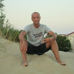 Александр, 47 лет, Хотьково
