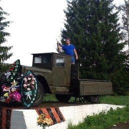 Игорь, 37 лет, Старая Ладога