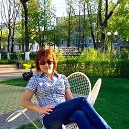 Елена Береславцева, , Мостовской