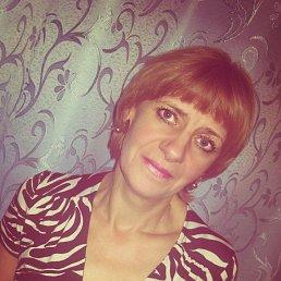 Светлана, 56 лет, Томск