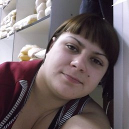 юлия, 28 лет, Колпашево