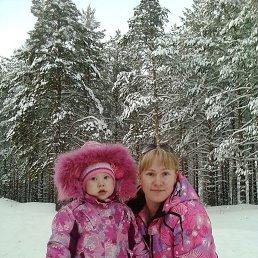 Марина, 33 года, Красногорское