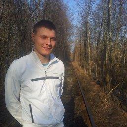 Віктор, 28 лет, Здолбунов