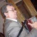 Фото Виктор, Оренбург, 64 года - добавлено 18 марта 2015