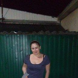 Агунда, 29 лет, Владикавказ