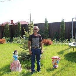 михаил, 53 года, Залещики