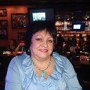 Фото Людмила, Белокуриха, 61 год - добавлено 23 марта 2015 в альбом «Мои фотографии»