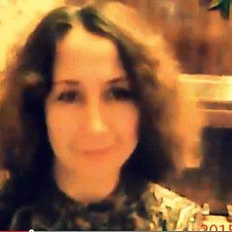 Тамара, 49 лет, Одесса