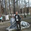 Фото Юрий, Алматы - добавлено 2 мая 2015