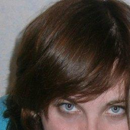 Елена, 27 лет, Карсун