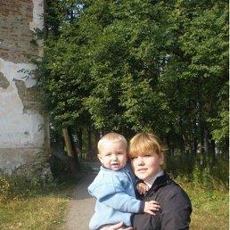 Ольга, 28 лет, Качканар
