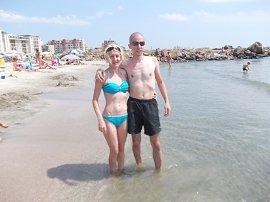 svetlio, 34 года, Габрово