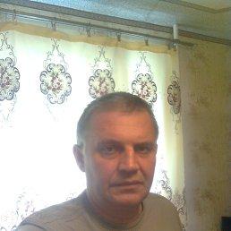 валерийвойник, 52 года, Гадяч