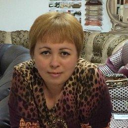 Айгуль, 42 года, Уфа