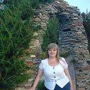 Фото Марина, Новосибирск, 47 лет - добавлено 20 июня 2015