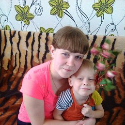 Марина, 29 лет, Алапаевск
