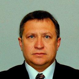 Николай, 49 лет, Мена