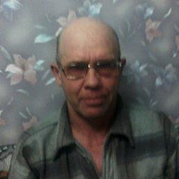 Леонид, 55 лет, Зимовники