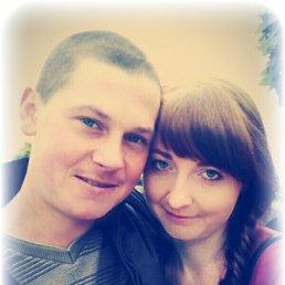 Ігор, 29 лет, Дубно