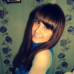 Анастасия, 22 года, Елец