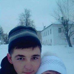 Ирина, 30 лет, Калязин