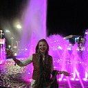 Фото Елена, Москва, 59 лет - добавлено 28 марта 2015