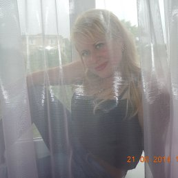 Виктория, 42 года, Волноваха