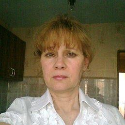валентина, 58 лет, Минеральные Воды