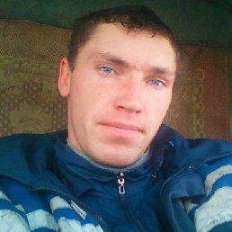 Тимофей, 37 лет, Бурла