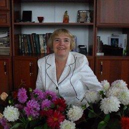 Татьяна, 65 лет, Тетюши