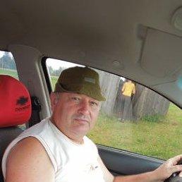 Oleg, 56 лет, Сарны