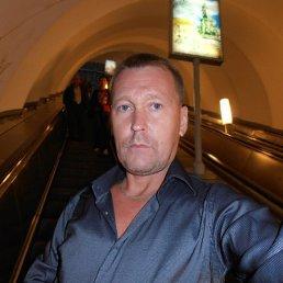 Алексей, 52 года, Рай
