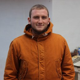 Максим, 24 года, Овруч