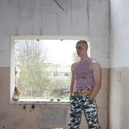 Александр, 27 лет, Котовск
