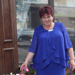 Надежда, 58 лет, Далматово