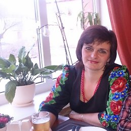 Алена, , Белая Церковь