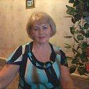 Фото Катерина, Каневская, 67 лет - добавлено 15 мая 2015