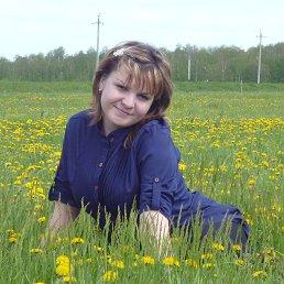 Наташенька, 28 лет, Исетское