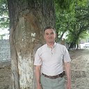 Фото Михаил Юрьевич, Ташкент, 62 года - добавлено 24 мая 2015