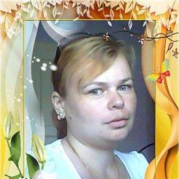 ТОНЕЧКА, 33 года, Мукачево