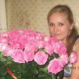 Светлана, 39 лет, Барышевка