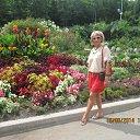 Фото Т@ш@, Благовещенск - добавлено 25 марта 2015