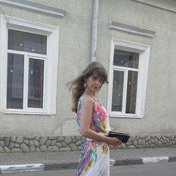 Светлана, 40 лет, Стрый