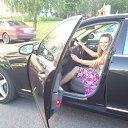 Фото Светлана, Санкт-Петербург, 42 года - добавлено 7 июня 2015