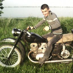 Анатолий, 28 лет, Щучье