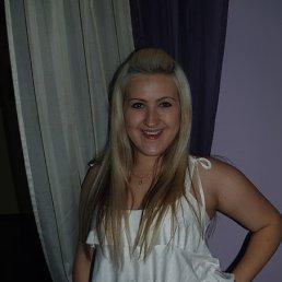Юлия, 23 года, Волжский