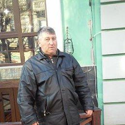 Анатолій, 48 лет, Бережаны