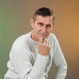 Анатолий, 56 лет, Староконстантинов