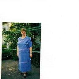 Наталья, 59 лет, Ясногорск