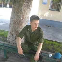 тошик, 26 лет, Сальск